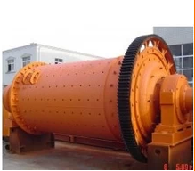 河南地区长期供应高效设备选矿球磨机