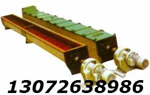 LS型螺旋输送机 GX型螺旋输送机