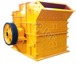 高效细碎机-上海矿石加工设备