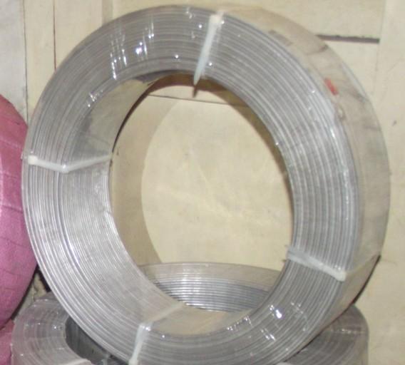 D414N-O轧辊堆焊焊丝