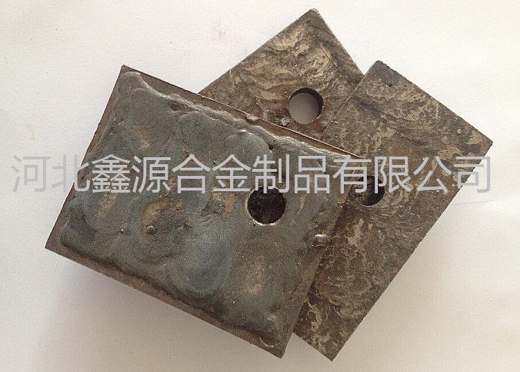 保险柜专用耐钻钢板