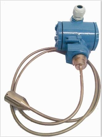 CS26TADIIIELmM1导压型液位变送器
