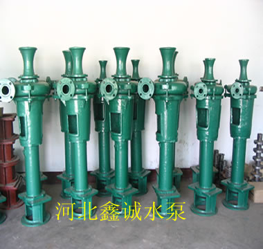 供应河北2PN 3PN 2PNL 3PNL 4PNL泥浆泵及配件