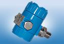 PT401型压力变送器