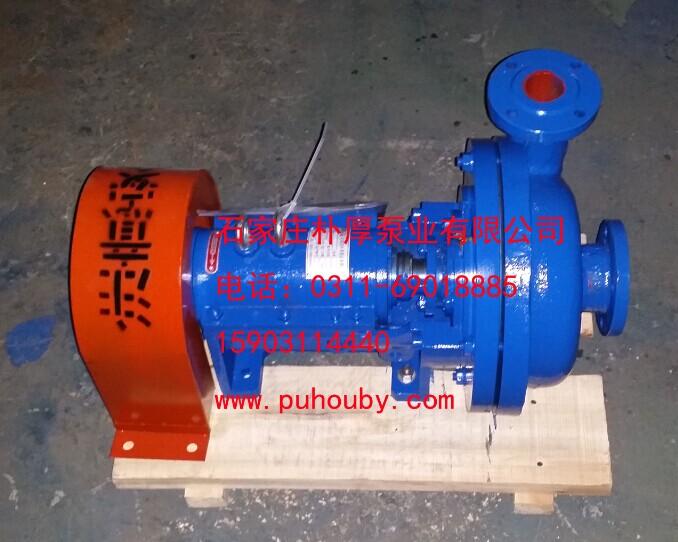 80ZJ-I-A52渣浆泵,ZJ系列矿用渣浆泵?