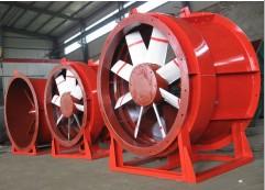 玉溪矿山风机K40-8NO17风机矿山风机厂家