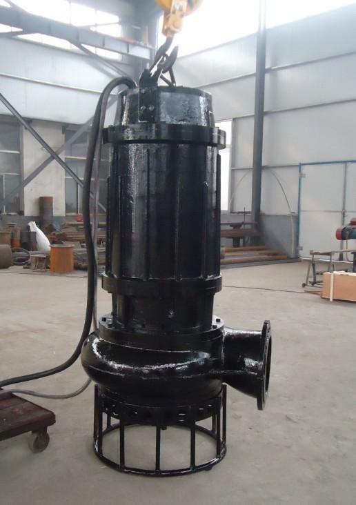 高耐磨矿用吸砂泵,铁矿采砂泵,硫矿砂泵
