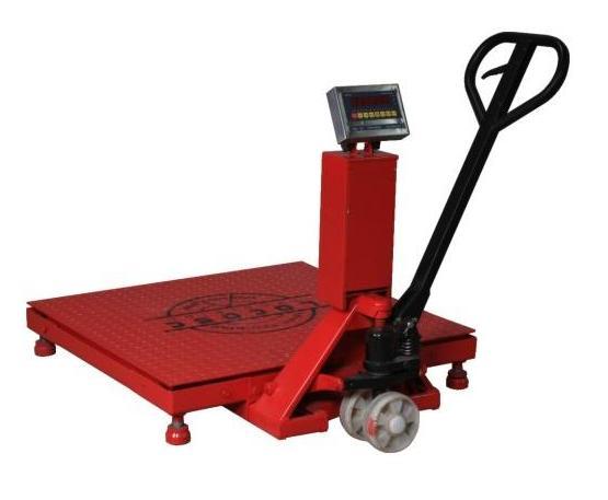 移动地磅秤 物流移动地磅?电子移动地磅电子地磅?移动地磅