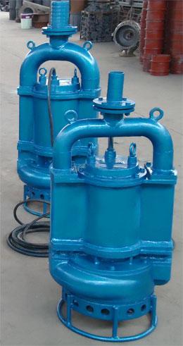 打桩潜水砂浆泵 矿井矿浆泵 桩基工程泥浆泵
