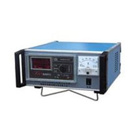 数显温控器 温度控制器