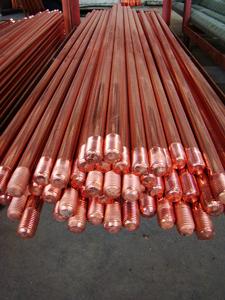 高速化学镀铜添加剂