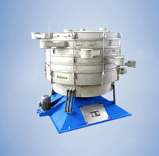 淀粉筛分机/河沙筛分机/食品筛分机