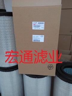 1-14215203-0五十铃空气滤清器
