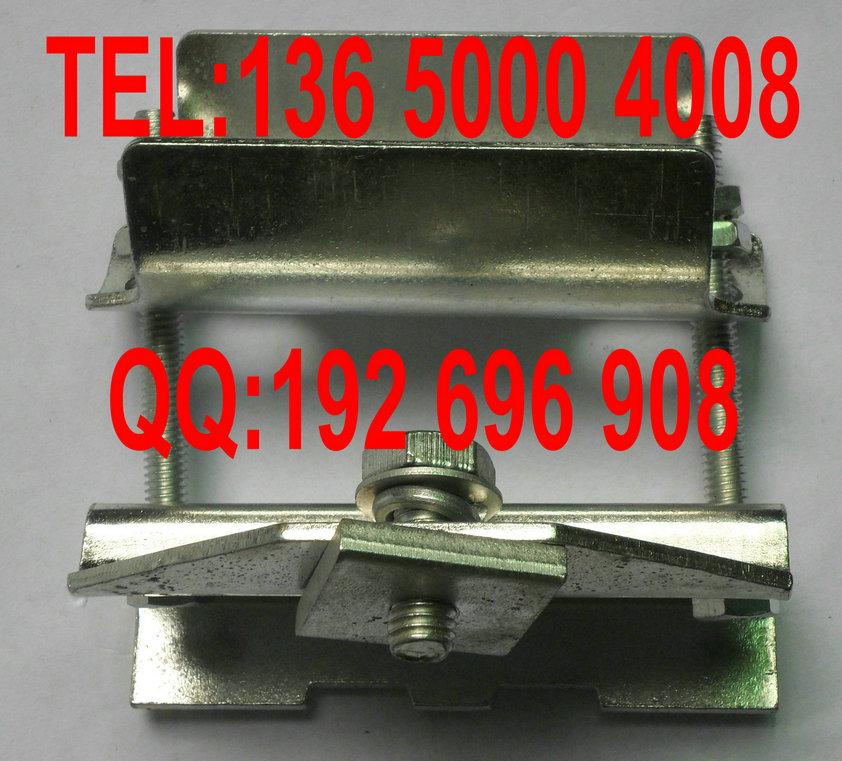 天车行车滑轮,扁线滑轮C型钢滑轨与电缆滑车304不锈钢铸造