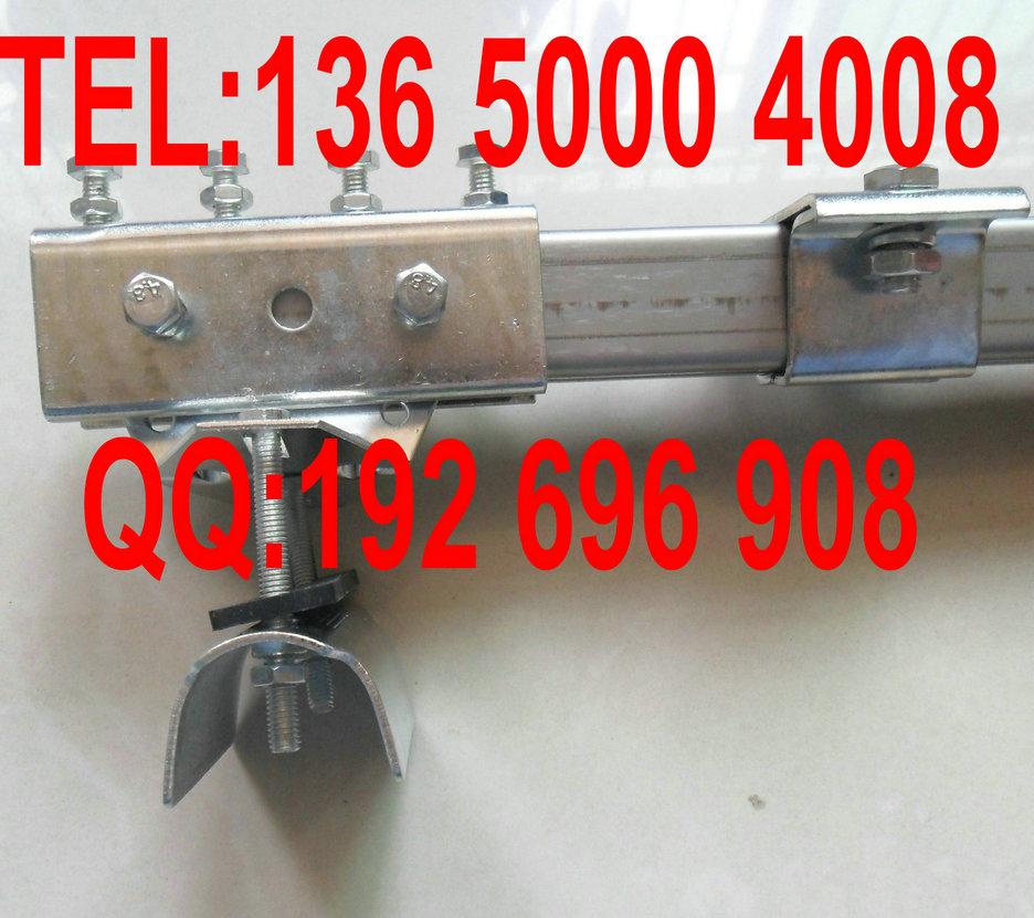 电镀线天车电缆吊轮滑车,304不锈钢天车滑轮/扁线车载/排线滑轮