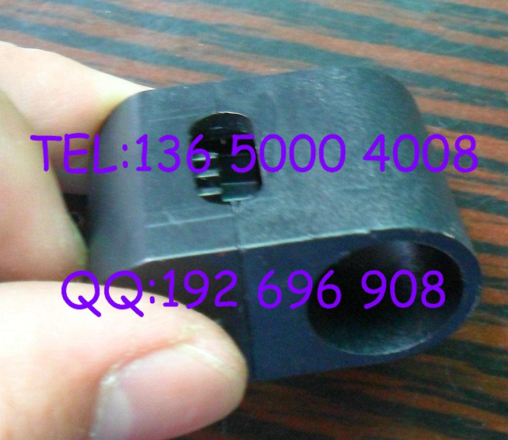 优质电动伸缩门专用线 电动门线 自动门电源线3*0.75mm2平方