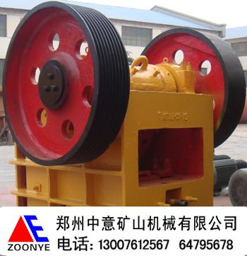 日产500吨石料厂碎石设备多少钱,珍珠岩碎石设备制造厂家