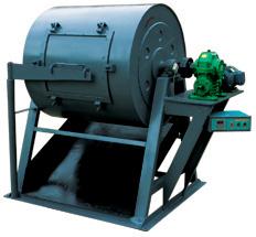 米库姆转鼓机/米库姆/煤质分析仪器/化验设备