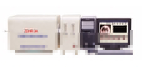 微机灰熔点/灰熔点/煤质分析仪器/化验设备