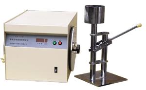 粘结指数测定仪/粘结指数/煤质化验设备/分析仪器
