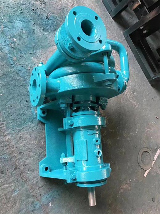 SYA压滤机入料泵50SYA100-30压滤机专用喂料泵,压滤机专用泵