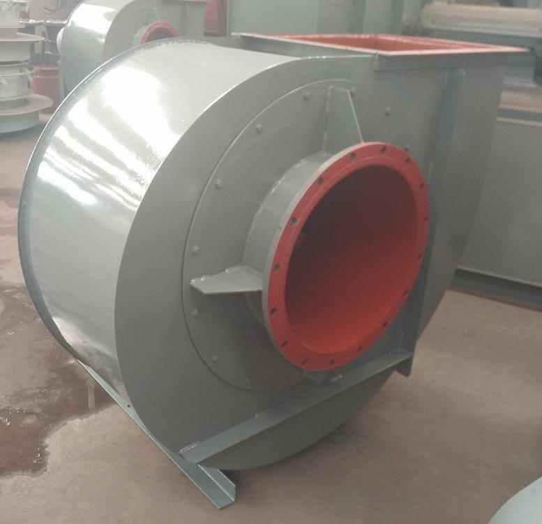 G6-41锅炉鼓风机 锅炉用离心风机