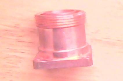铜及铜合金光亮酸洗液
