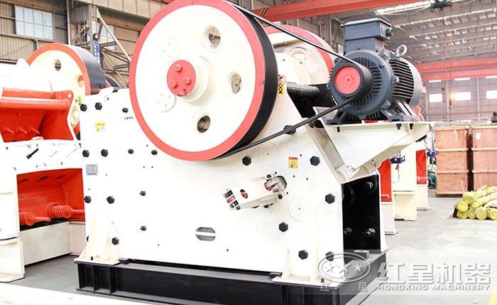 阐述混凝土的回收再利用及主要用途T2