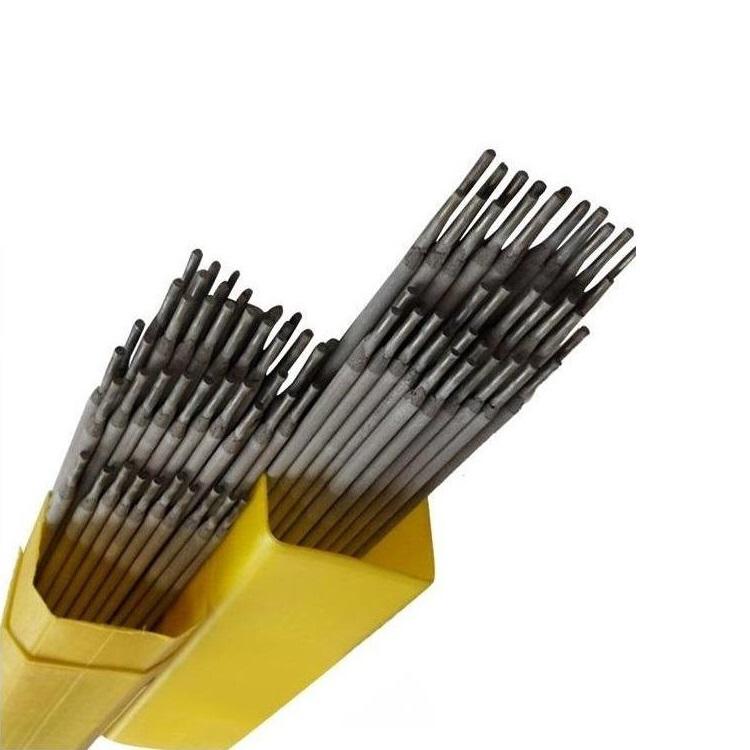TDM-8耐磨焊条 碳化钨耐磨焊条