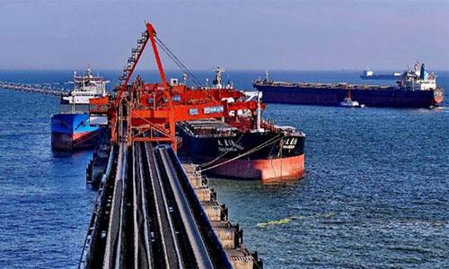 商品煤质量管理实施 部分煤商暂停进口