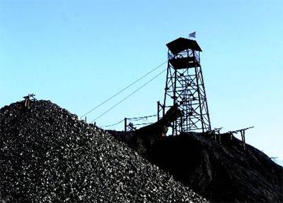 煤炭科学开发与利用步入快车道