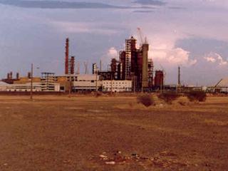 全球煤炭价格下滑 英美资源被迫出售澳矿产