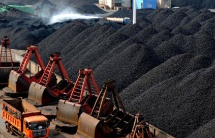 """山西""""减负60条""""多项涉及煤炭行业"""