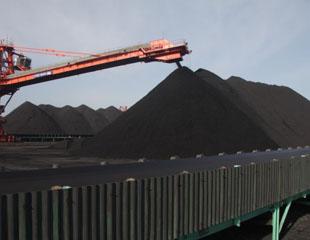 山东西坡洗煤厂工艺改进及探析