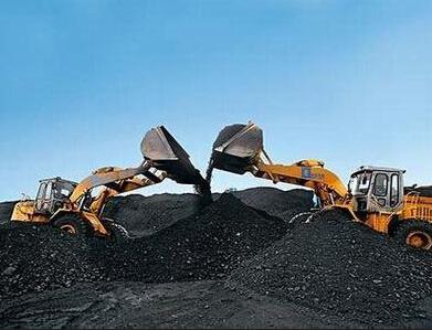 6月中旬全国煤炭价格持稳