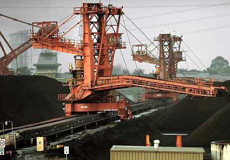 山东9成煤企亏损 政策优惠难破困局
