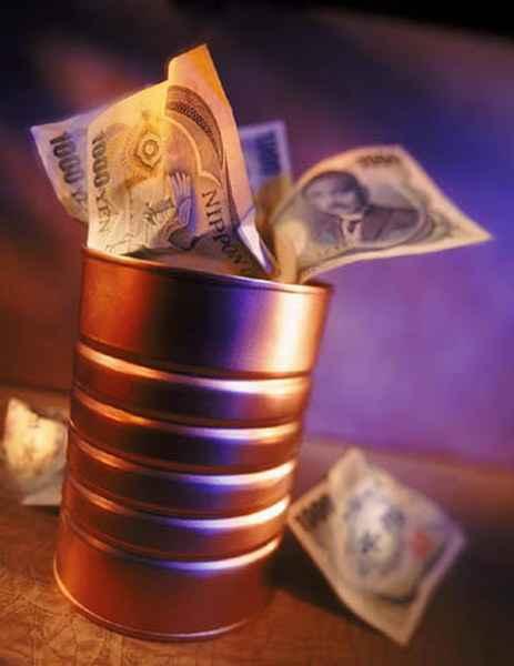 下半年铜价扬还是抑