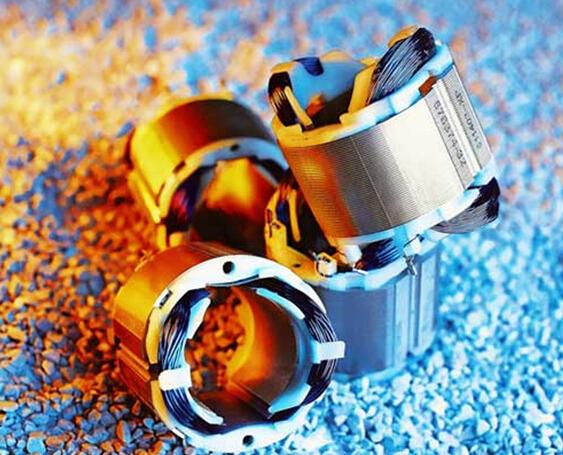 上半年全国十种有色金属产量2526万吨