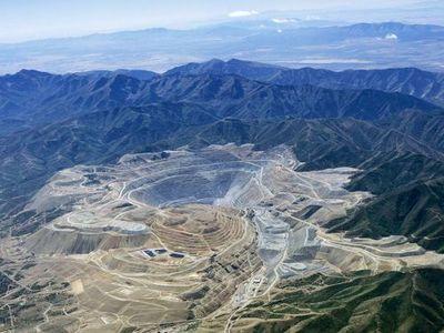 2015年度中国地质科技奖评选综述