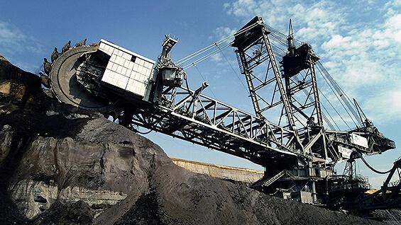 内蒙古煤矿实行276个工作日生产规定