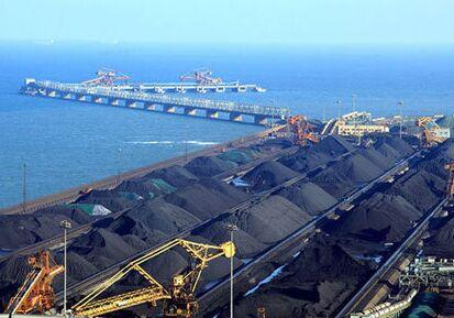 先抑后扬 沿海煤市转折点或在七八月