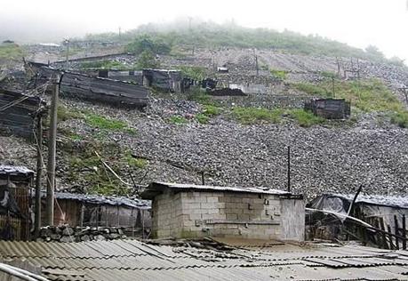 北方稀土将与中国稀有稀土合作