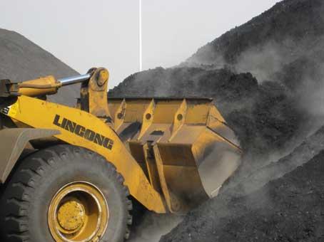 焦煤煤荒煤价上调30-95元