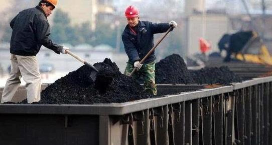 9月份焦煤市场迎新涨价行情