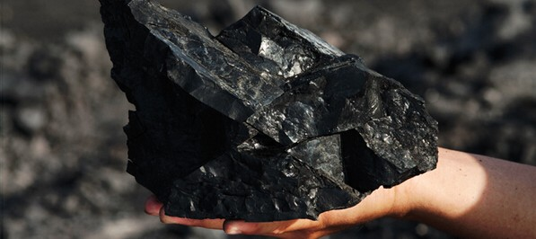 详细名单:山西晋城31座地方煤矿可适度释放产能