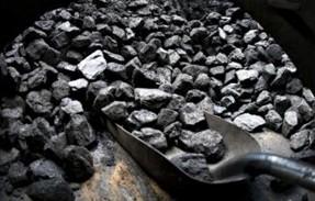 喜讯:发改委发话了,具备这些条件的煤矿都可放开330个工作日啦!