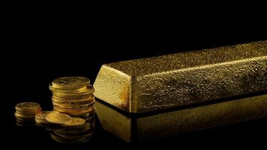 全球最大黄金项目获得关键许可