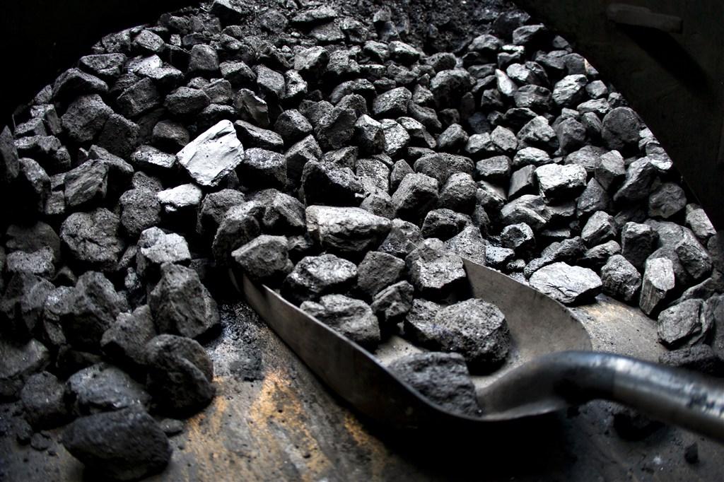 矿业新闻pic